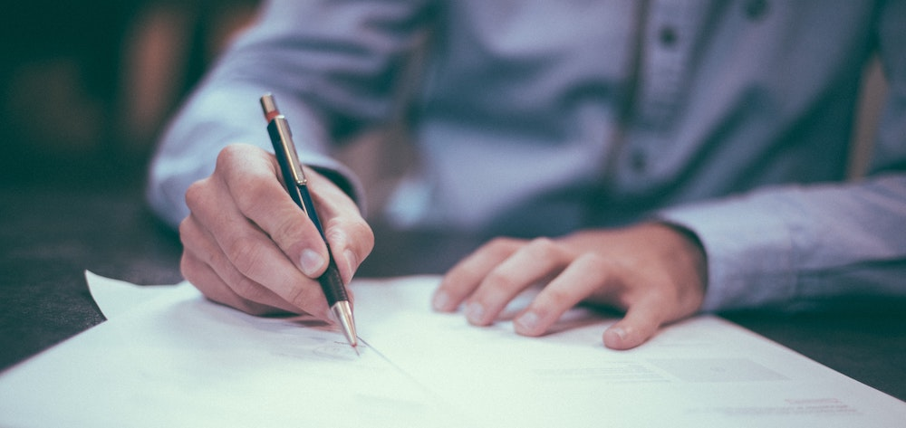 10-Types-Business-Contracts