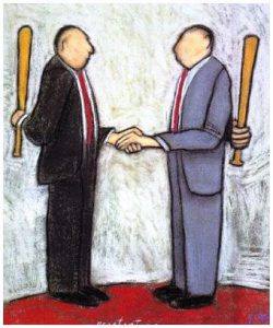 Sales Negotiation Techniques