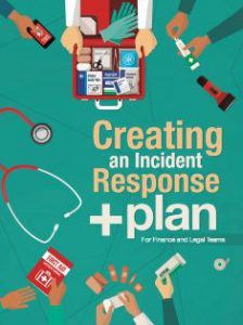 incidentresponseplan