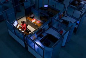 working_late_at_night