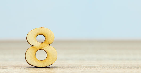 eight-best-practices