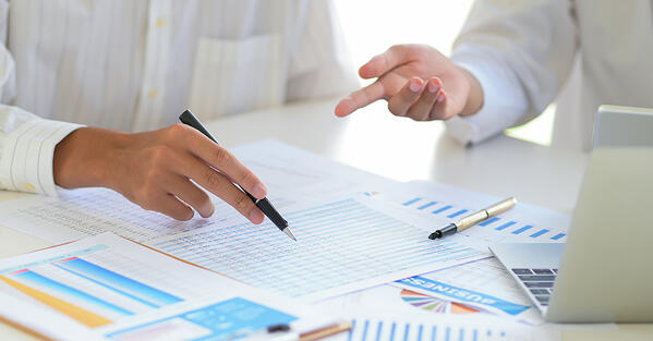 evaluating-contract-management