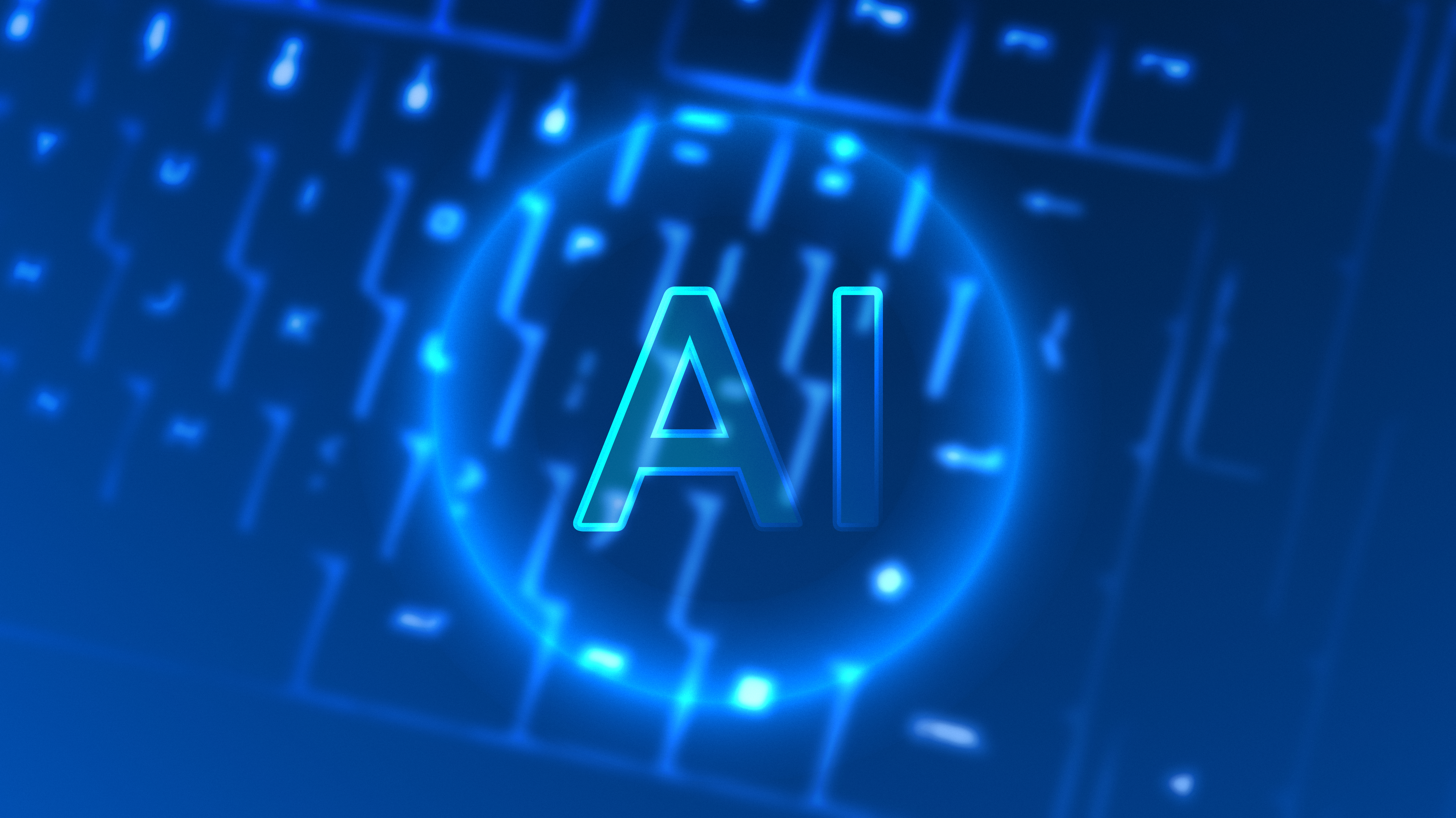 neon-ai-on-a-keyboard-T2T5C45