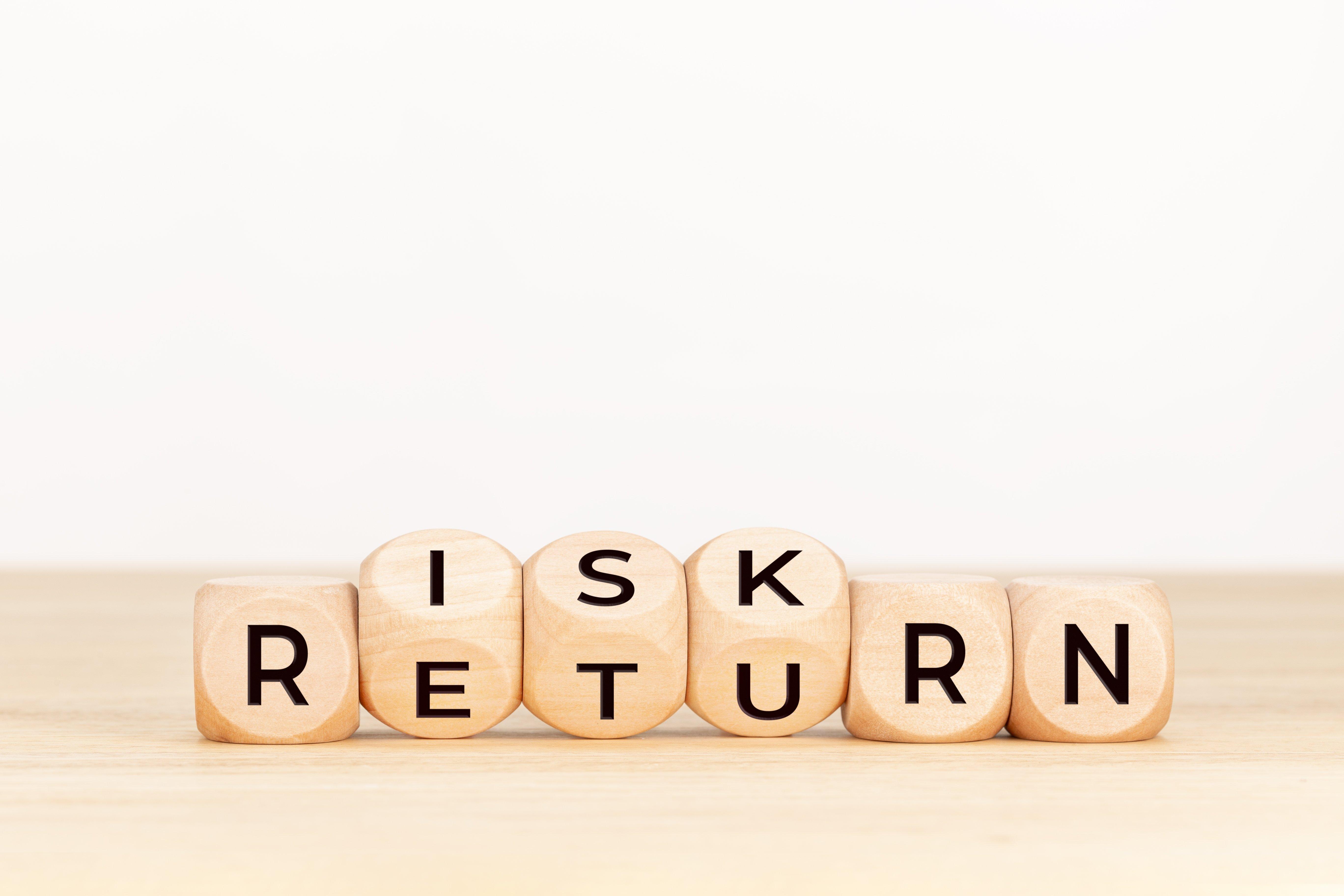 risk-return-concept-2ZUR2Z3