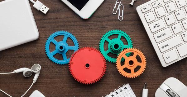 workflow-gears